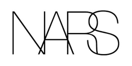 Nars coupons