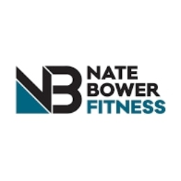 Nate Bower Fitness