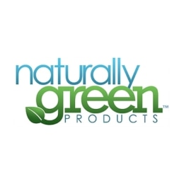 Naturally Green Products