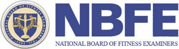 National Board of Fitness Examiners