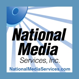 National Media Services