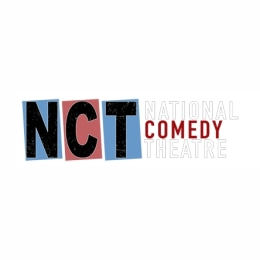 National Comedy Theatre