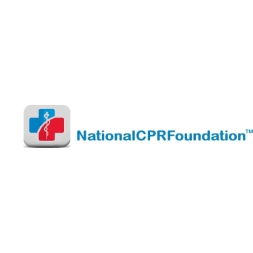 National CPR Foundation