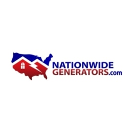 NationwideGenerators.com