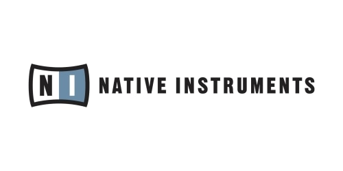 Native Instruments coupon