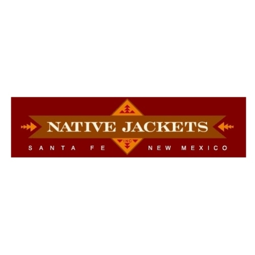 Native Jackets