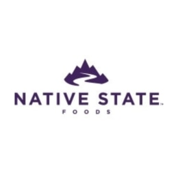 Native State Food