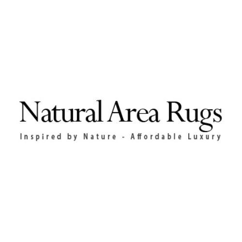 Natural Area Rugs Promo Code
