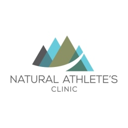 Natural Athlete Clinic