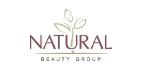 Natural Beauty Group coupon