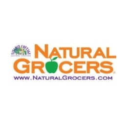 Vitamin Cottage Natural Grocers