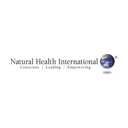 Natural Health International
