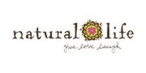 Natural Life coupon