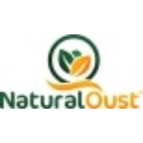 Natural Oust