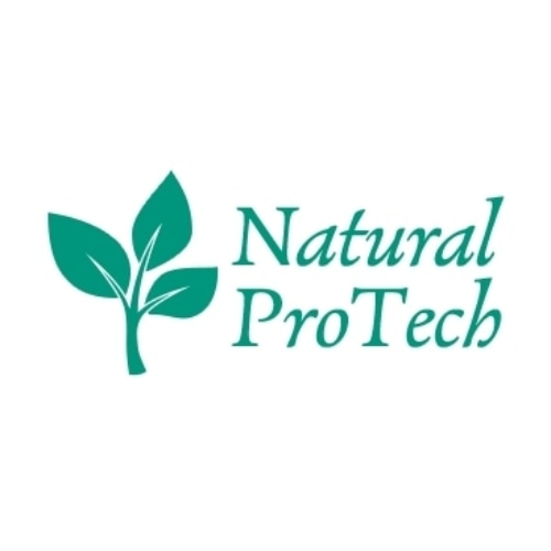 Natural ProTech