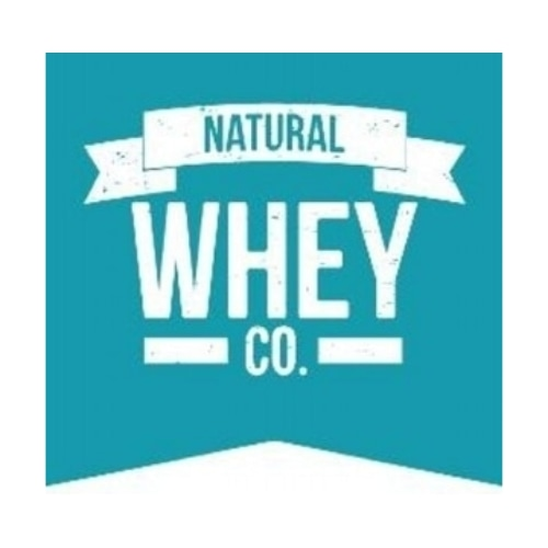 Natural Whey Company