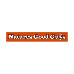 Natures Good Guys