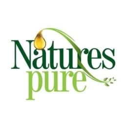 Natures Pure