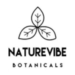 Naturevibe Botanicals