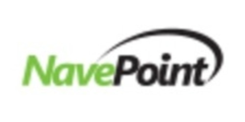 Nave Point coupon