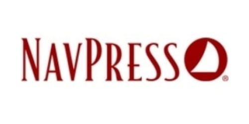 NavPress coupon