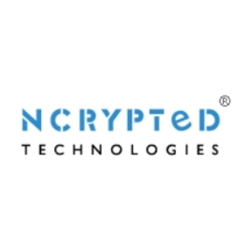 NCrypted Technologies
