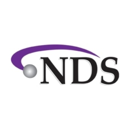 NDS-Solutions