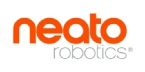 Neato Robotics coupon