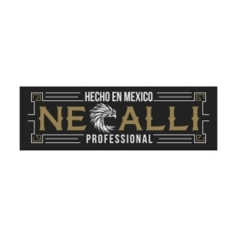 Necalli Boxing