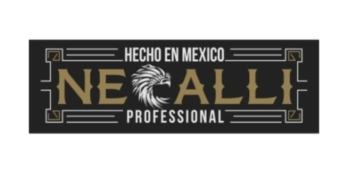 Necalli Boxing coupon