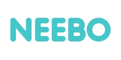 Neebo coupon