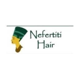 Nefertiti Hairco