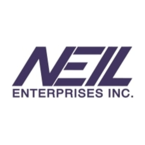 Neil Enterprises