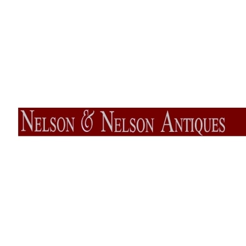 Nelson and Nelson Antiques