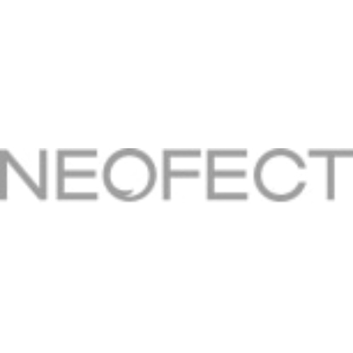 Neofect