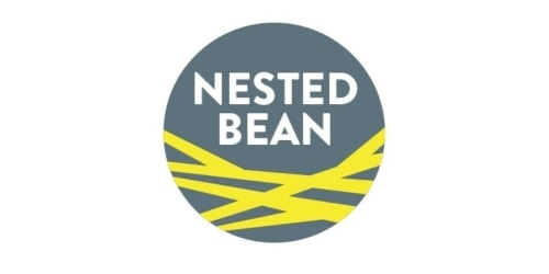 Nested Bean coupon