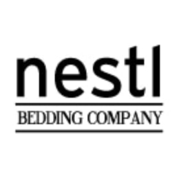 Nestl Bedding