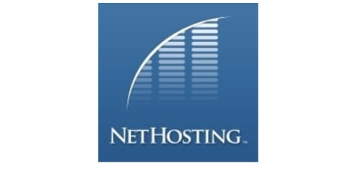 NetHosting.com coupon