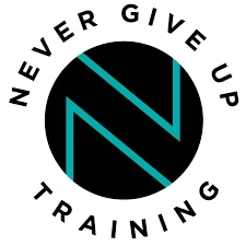 Never Give Up Training