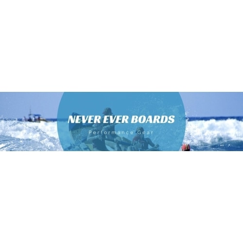 Never Ever Boards