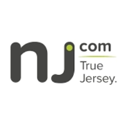 New Jersey Local News