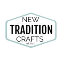 New Tradition Crafts