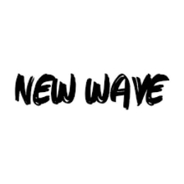 New Wave Amsterdam