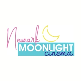Newark Moonlight Cinema