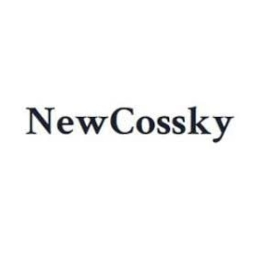NewCossky