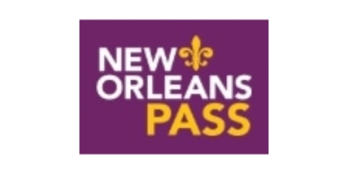 New Orleans coupon
