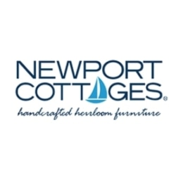 Newport Cottages