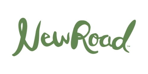 NewRoad Foods coupon