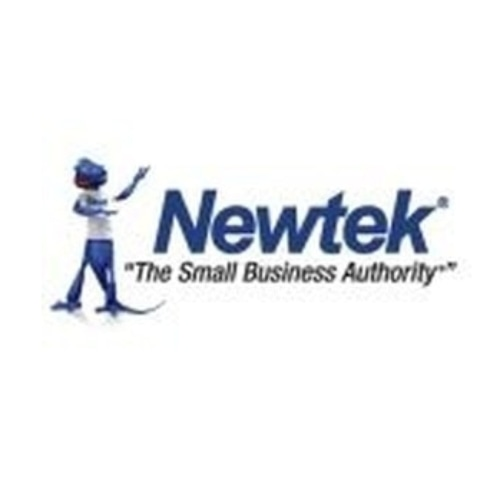 Newtek Technology Services