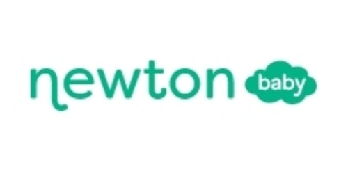 Newton Baby coupon